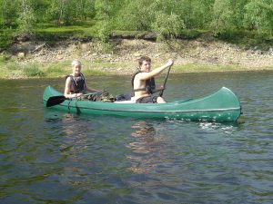 Summer_canoeing