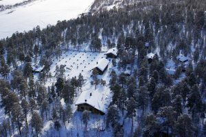 overview_winter